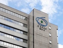 CAPES investirá R$ 13 milhões em projetos na Alemanha