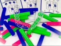 Universidade desenvolve patente para aprimorar procedimentos odontológicos