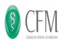 CFM publica nota informativa a respeito da antecipação da colação de grau dos alunos de Medicina em razão da pandemia causada pelo COVID-19